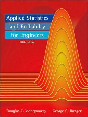 Cheap Textbook Image ISBN: 9780470053041