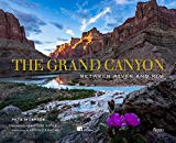 The Grand Canyon: Between River and Rim
