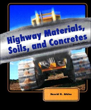 Cheap Textbook Image ISBN: 9780130993045