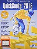 Cheap Textbook Image ISBN: 9781572183049