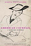 "American Cocktail: A ""Colored Girl"" in the World"