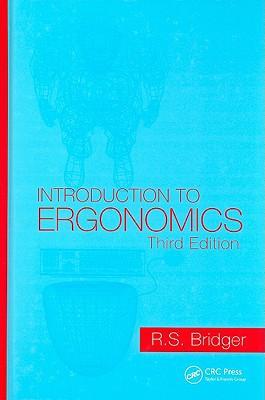 Cheap Textbook Image ISBN: 9780849373060