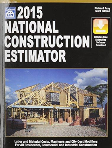 Cheap Textbook Image ISBN: 9781572183063
