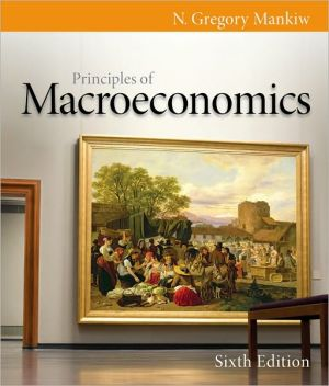 Cheap Textbook Image ISBN: 9780538453066