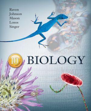 Cheap Textbook Image ISBN: 9780073383071