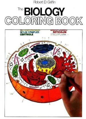 Cheap Textbook Image ISBN: 9780064603072