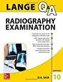 Cheap Textbook Image ISBN: 9780071833103