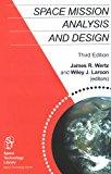 Cheap Textbook Image ISBN: 9781881883104