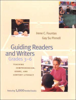 Cheap Textbook Image ISBN: 9780325003108