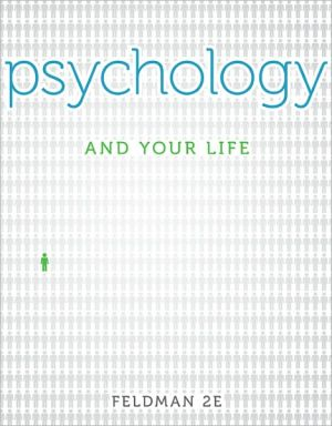 Cheap Textbook Image ISBN: 9780073403137