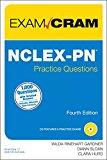 Cheap Textbook Image ISBN: 9780789753144