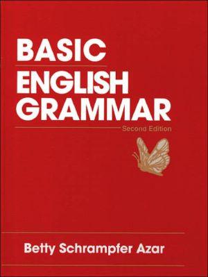 Cheap Textbook Image ISBN: 9780133683172