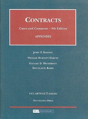 Cheap Textbook Image ISBN: 9781599413198