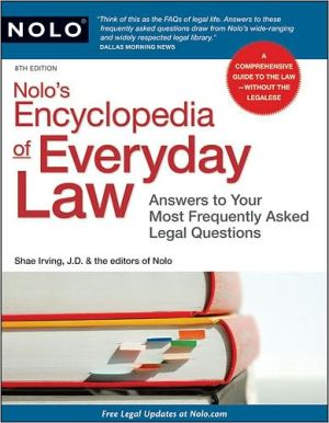 Cheap Textbook Image ISBN: 9781413313215