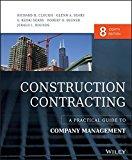 Cheap Textbook Image ISBN: 9781118693216