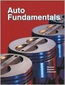 Cheap Textbook Image ISBN: 9781590703250