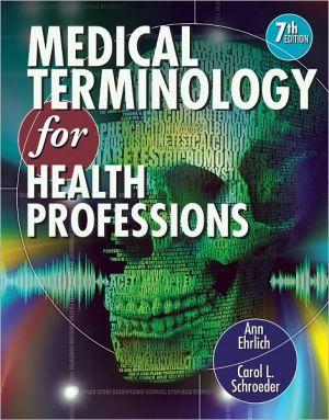 Cheap Textbook Image ISBN: 9781111543273