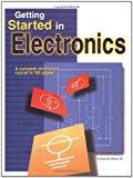 Cheap Textbook Image ISBN: 9780945053286