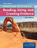 Cheap Textbook Image ISBN: 9781284043297