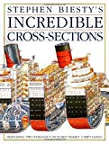 Cheap Textbook Image ISBN: 9780679853305