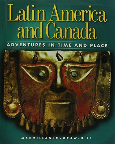 Cheap Textbook Image ISBN: 9780021473311