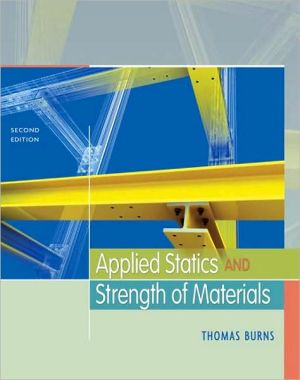 Cheap Textbook Image ISBN: 9781435413313