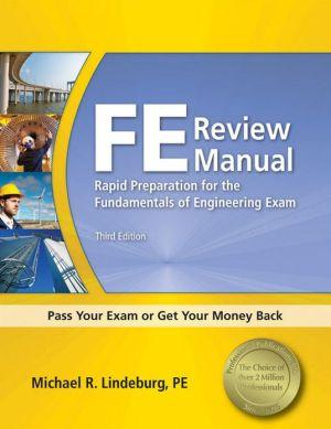 Cheap Textbook Image ISBN: 9781591263333