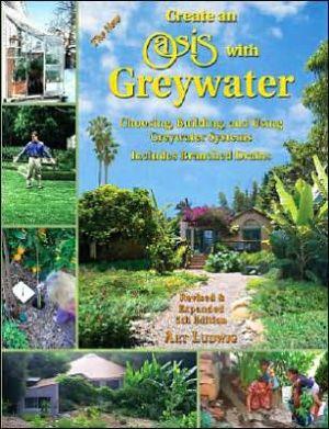 Cheap Textbook Image ISBN: 9780964343399