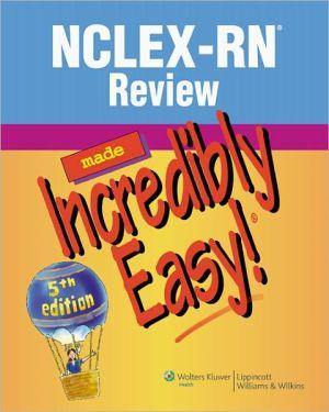 Cheap Textbook Image ISBN: 9781608313419