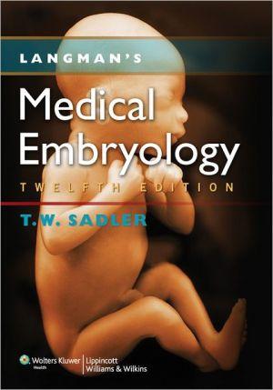 Cheap Textbook Image ISBN: 9781451113426