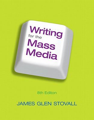 Cheap Textbook Image ISBN: 9780205043446