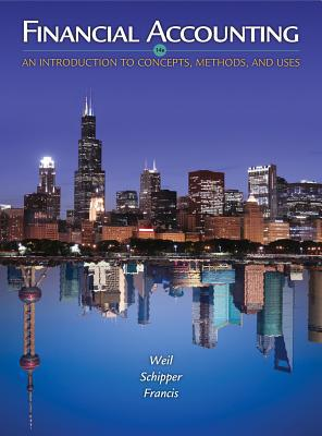 Cheap Textbook Image ISBN: 9781111823450