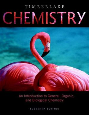 Cheap Textbook Image ISBN: 9780321693457