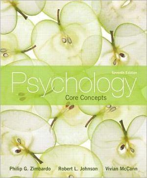 Cheap Textbook Image ISBN: 9780205183463