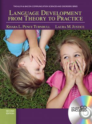 Cheap Textbook Image ISBN: 9780137073474