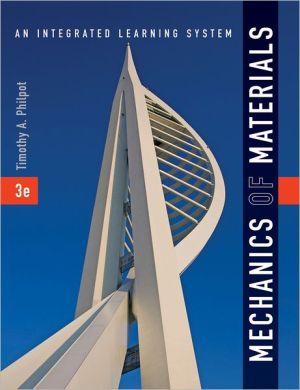 Cheap Textbook Image ISBN: 9781118083475