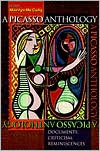 A Picasso Anthology