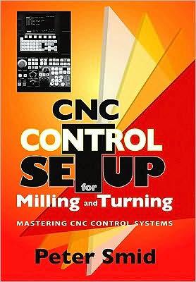 Cheap Textbook Image ISBN: 9780831133504