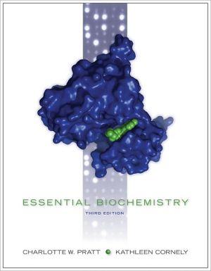 Cheap Textbook Image ISBN: 9781118083505