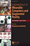 Cheap Textbook Image ISBN: 9781482243505