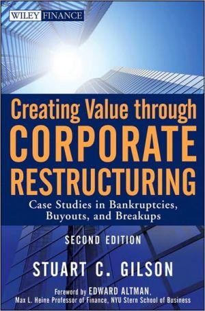 Cheap Textbook Image ISBN: 9780470503522