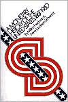 A Monetary History of the United States, 1867-1960 (National Bureau of Economic Research Publications)