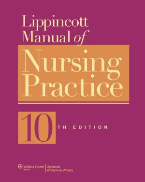 Cheap Textbook Image ISBN: 9781451173543