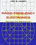 Cheap Textbook Image ISBN: 9780521553568