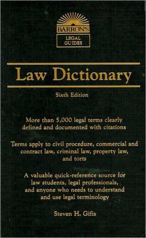 Cheap Textbook Image ISBN: 9780764143571