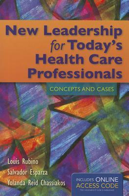 Cheap Textbook Image ISBN: 9781284023572