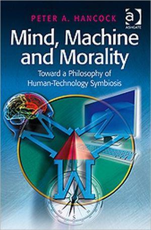 Cheap Textbook Image ISBN: 9780754673583