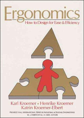 Cheap Textbook Image ISBN: 9780132783590
