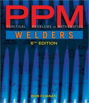 Cheap Textbook Image ISBN: 9781111313593