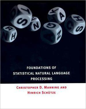 Cheap Textbook Image ISBN: 9780262133609